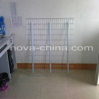Wire Mesh Decking from China Manufacturer