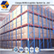 Drive in Racking for Warehouse Storage Industries