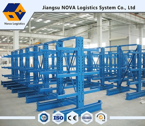 Heavy Duty Cantilever Rack From China