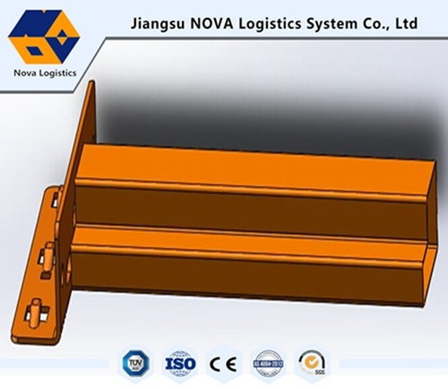 Medium Duty Long Span Racking From China Manufacturer
