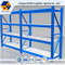 Medium Duty Longspan Rack with Shelving