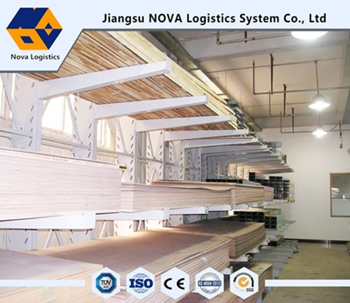 Arm Cantilever Racking From Nanjing Manufacturer
