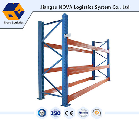 Storage Heavy-Duty Beam Pallet Racking .jpg